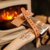 Helko Classic Collection - Journeyman Pack Axe